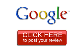 google_gain_more_reviews