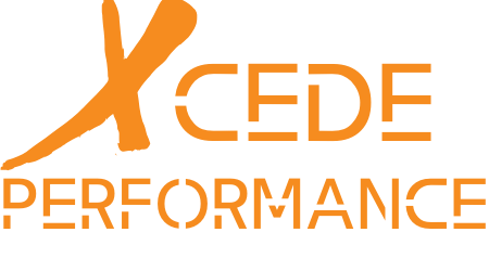 xcede performance nz