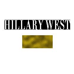 Hillary West Studios