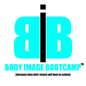 Body Image Bootcamp
