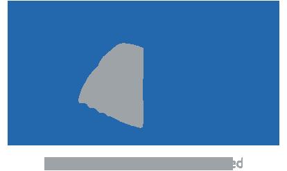 logo_caringmatters_ownerline
