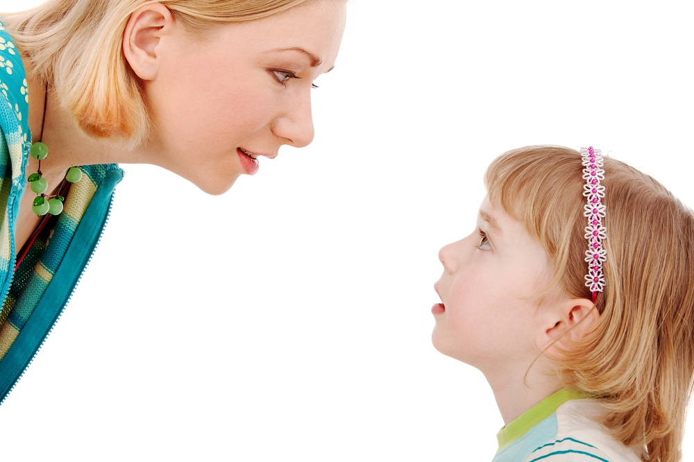 4 Ways to Say 'No' to Your Kids – Without Actually Saying 'No!'