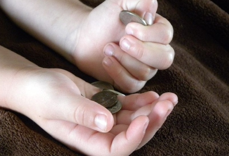 Healthy Financial Parenting and Managing Parental Differences