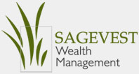 Sagevest Wealth Management