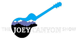 joey-canyon-show-logo