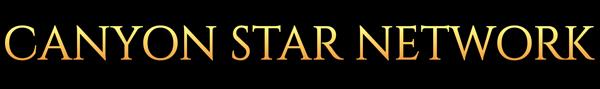 https://secureservercdn.net/104.238.69.231/8je.2e1.myftpupload.com/wp-content/uploads/2021/05/Canyon-Star-Star-Logo-Sean-Sauer.jpeg