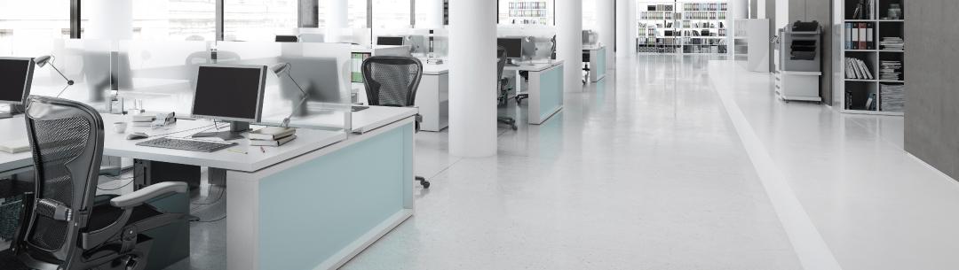 office-supplies-slider-1