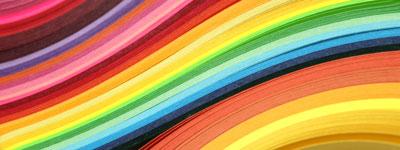 color-paper-2-400