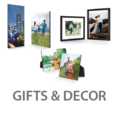 GIFTS-AND-DECOR