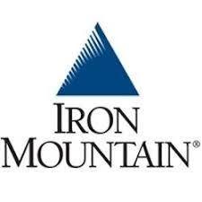 Iron Mountain logo (1)