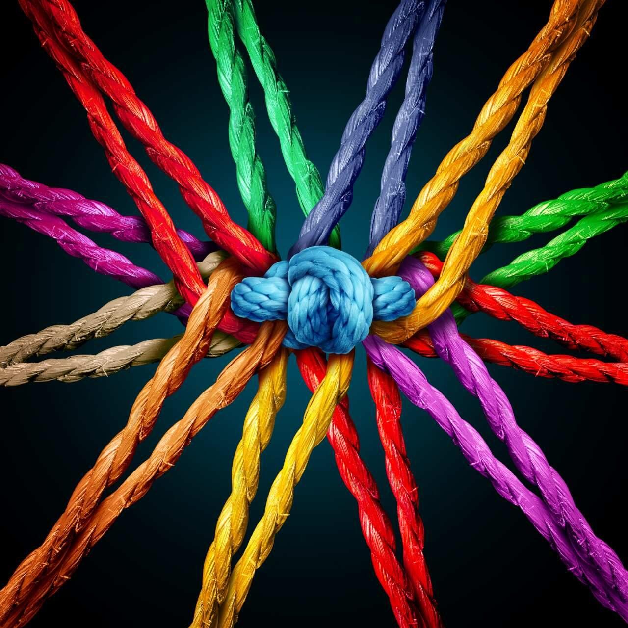 Intercultural Alliances, LLC