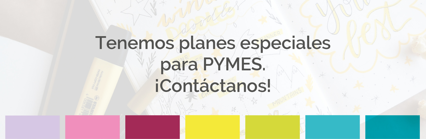 banner pymes vinculo