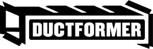 Ductformer Logo