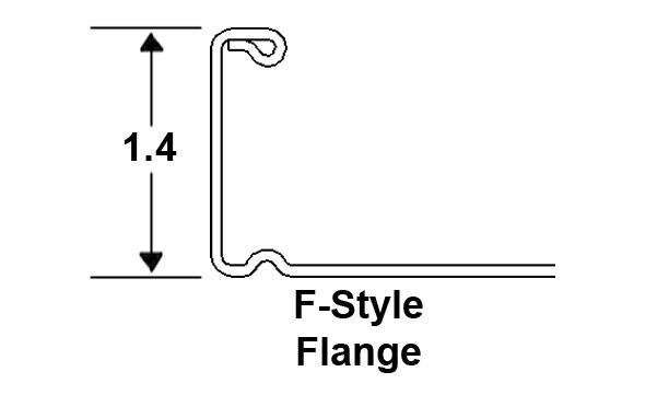 F-Style Profile