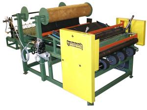 Coil Line Insulator
