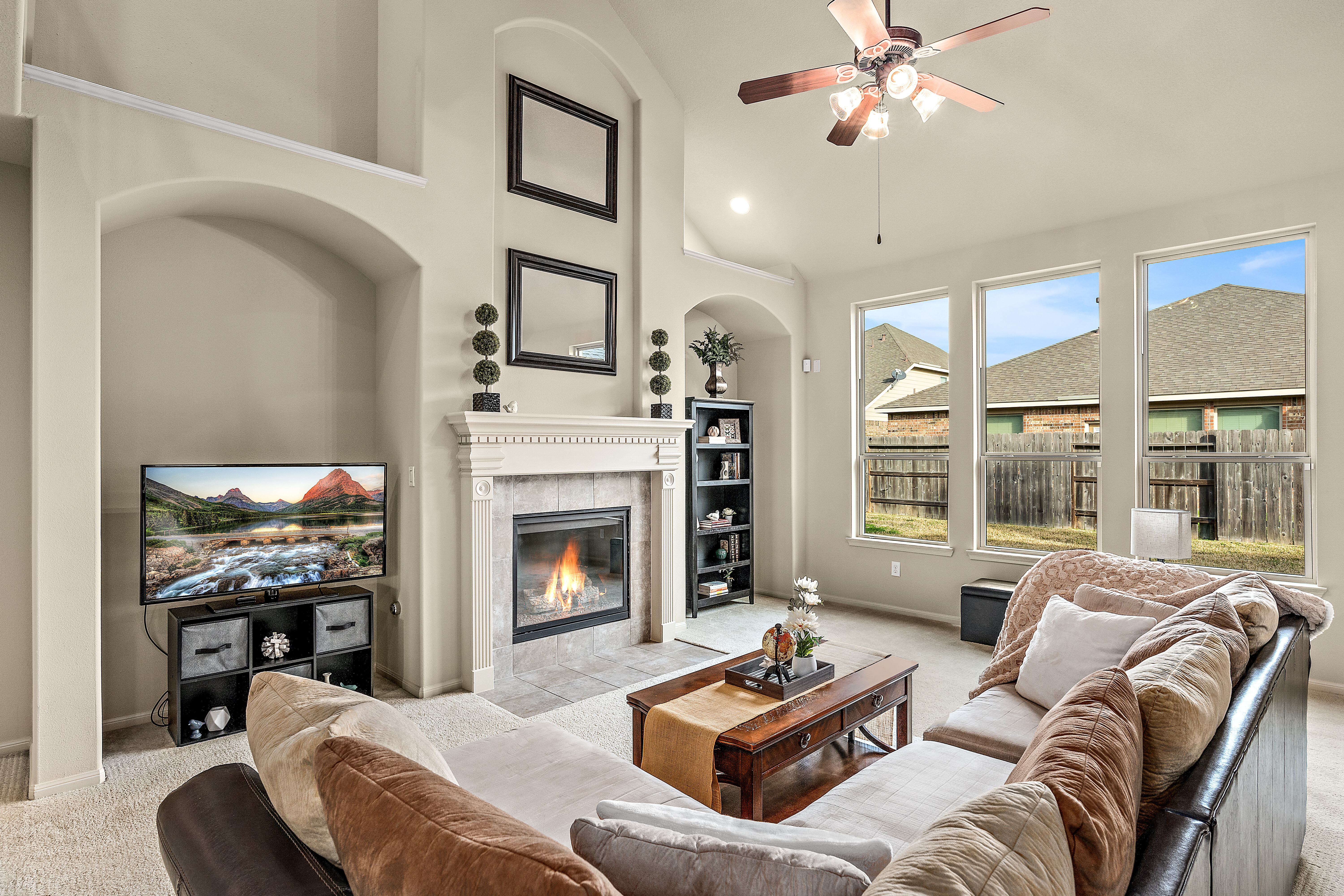 Helpful Tips for First Time Home Buyers in Houston