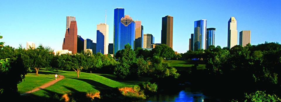 Lіvіng Іn Houston Texas – Thе Urbаn Sprawl City