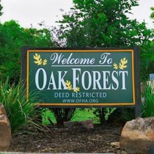 oak-forest-
