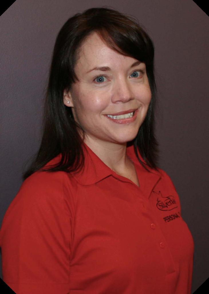 Lori Dehner
