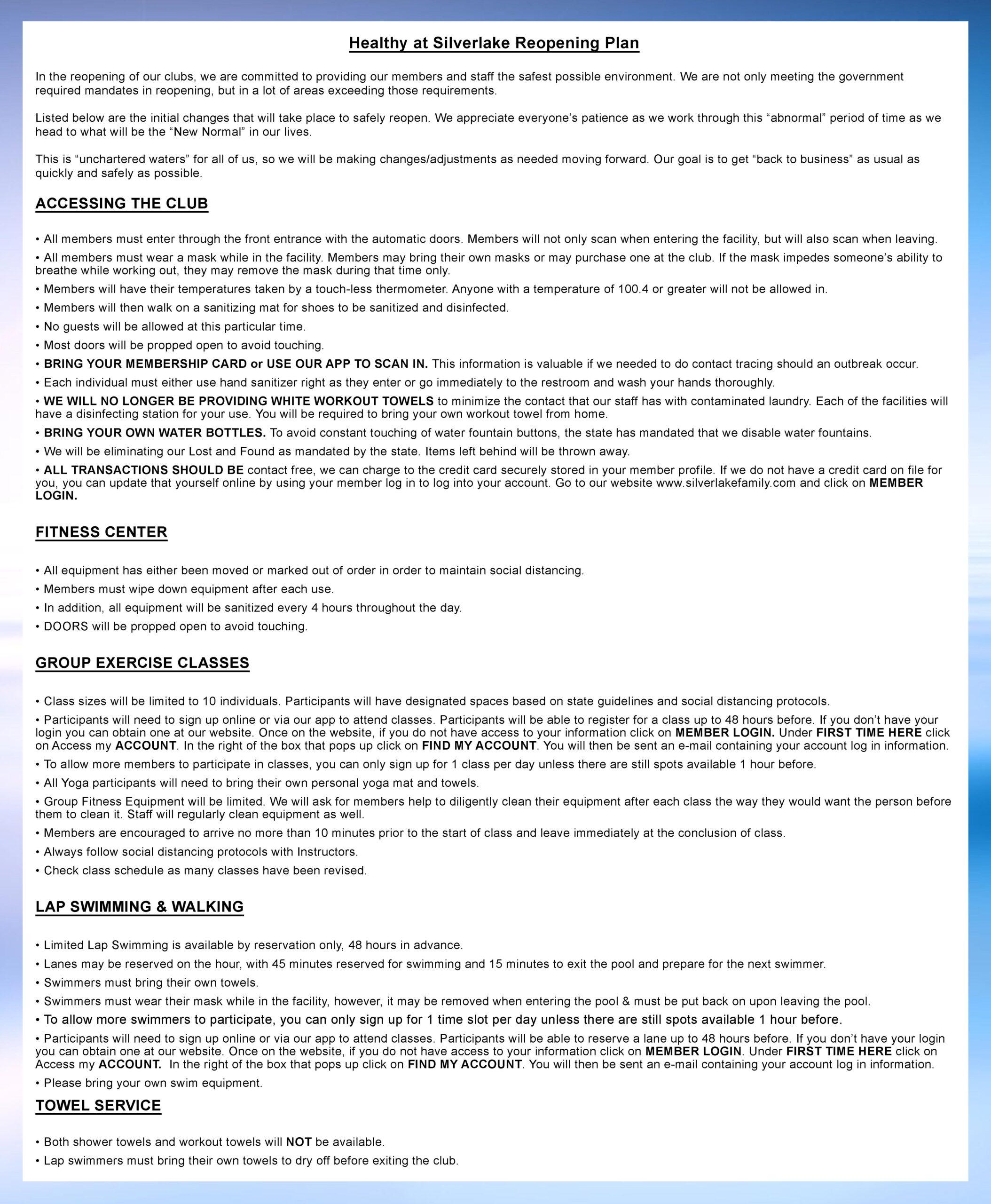 SL Covid Guidelines Sept 2020 Pg 1