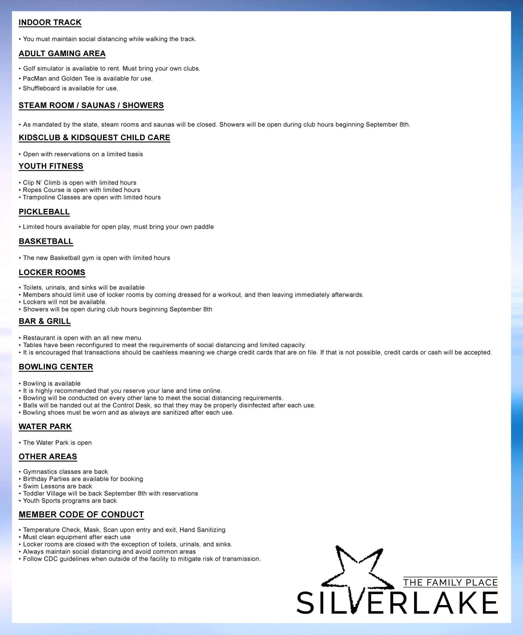 SL Covid Guidelines Sept 2020 Pg 2