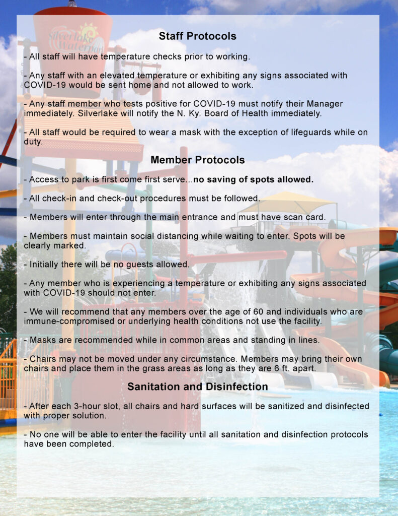 WP Reopening Plan 3