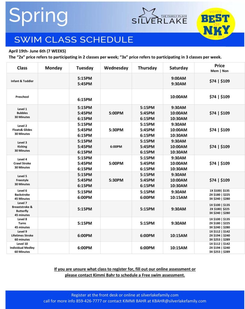 Microsoft Word - spring 2021 Swim Lessons final (002).docx