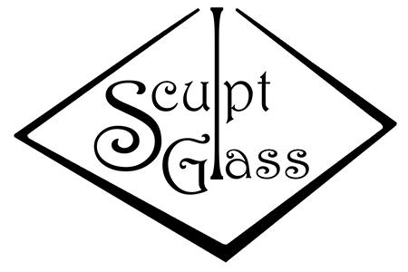 Sculpt Glass