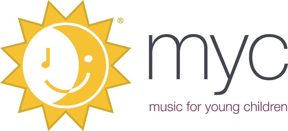Temecula Valley Children's Music