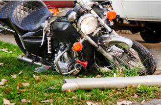 motorcycle accident PI attorneys Atlanta, GA