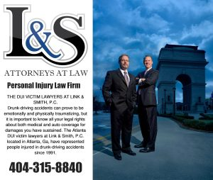 Atlanta Personal Injury Attorneys DUI Victims Lawyers Drunk Driver Accidents Georgia 404-315-8840, atlanta dui lawyers, top atlanta dui attorneys, georgia dui lawyers