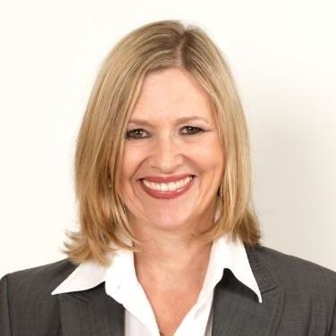 Sarah Griffin