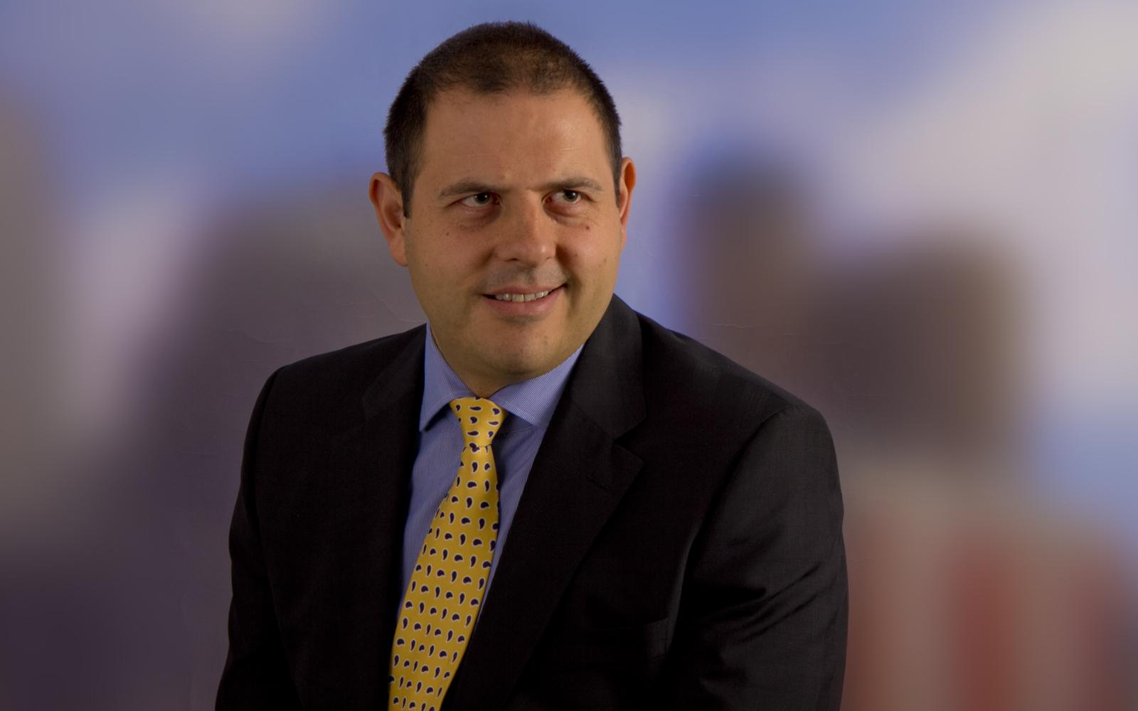 Gabriel Liberatore