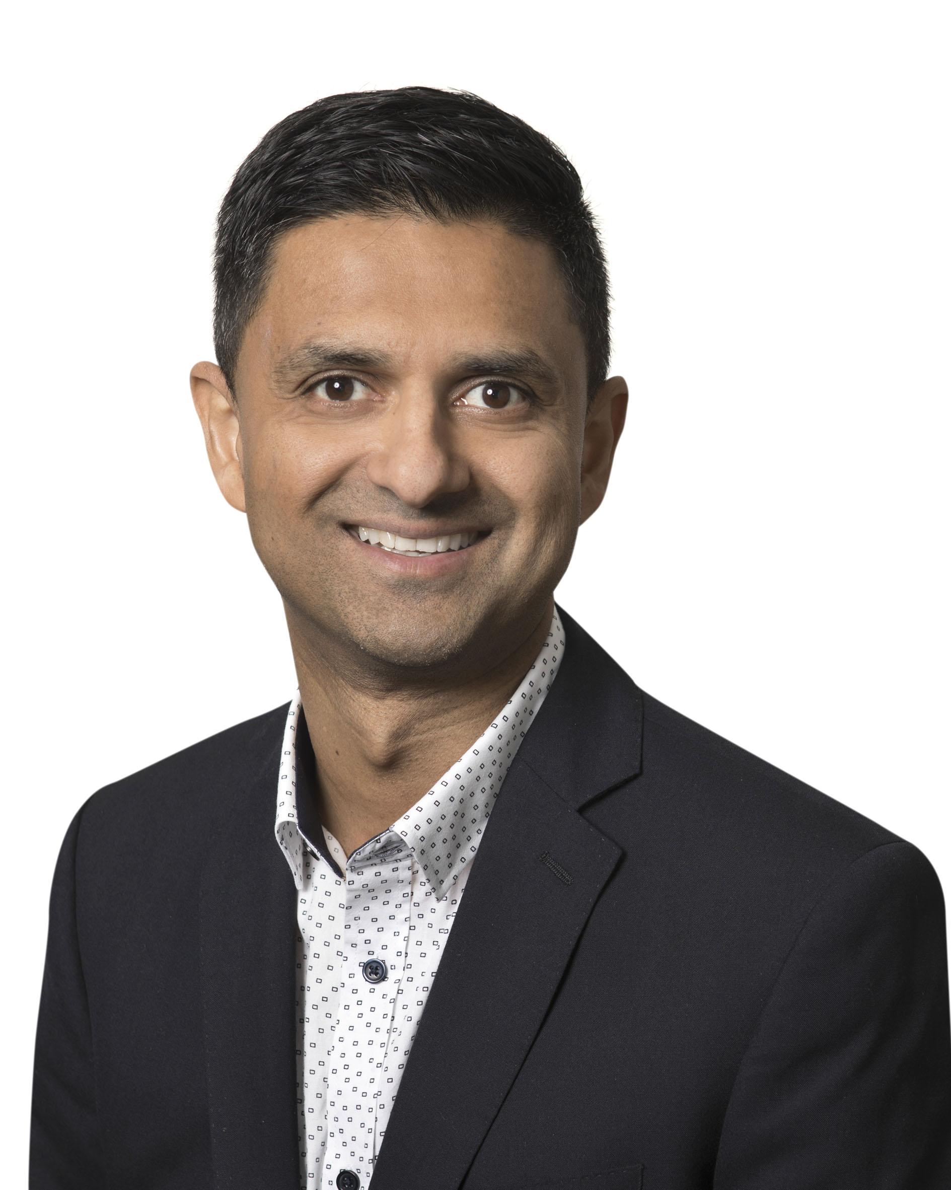 Krishan Thiru