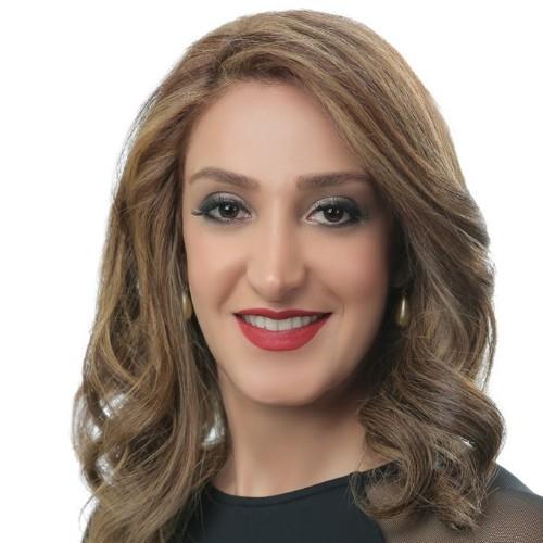 Ava Faridi