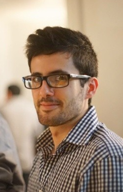 Thomas Hedl