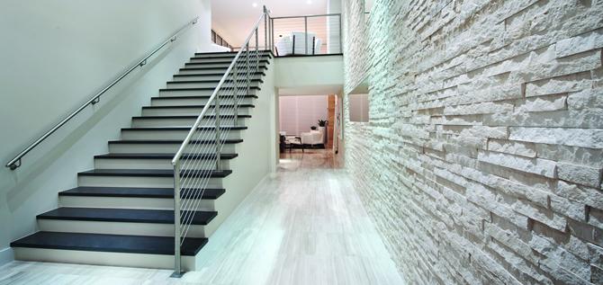 EBL Partners - New Spaces