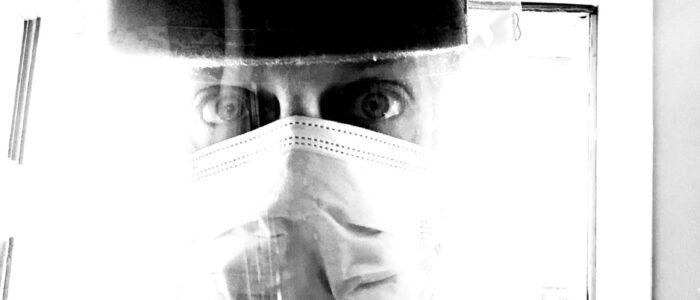 Ten Days of Quarantine