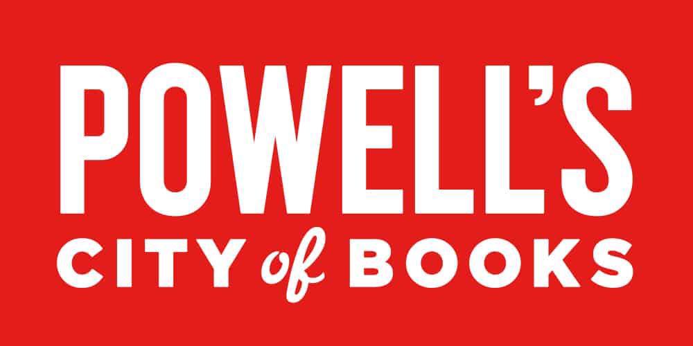 powells-universal-logo-RED