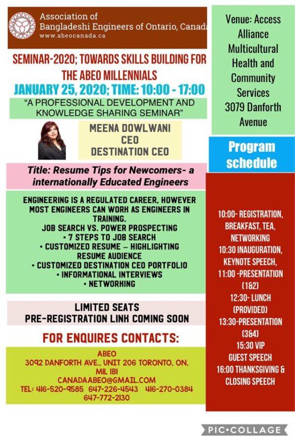 Seminar 2020 Flyer - 3