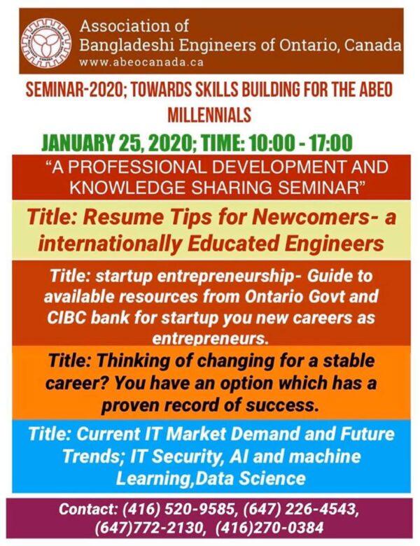 ABEO-Seminar-2020