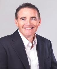 JEFF ROBBINS, CPA