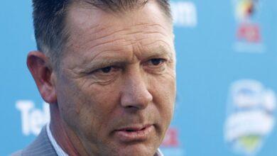 Maritzburg United Explain the Sacking of Coach Eric Tinkler!