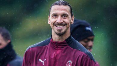 Ageless Zlatan Ibrahimović Inspires Milan To Victory Yet Again!