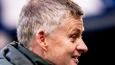 Ole Gunnar Solksjaer Believes He Has Unlocked the Positional Troubles at Old Trafford!