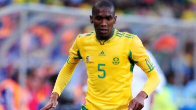 Mamelodi Sundowns & AmaZulu Mourn the Death of Anele Ngcongca!