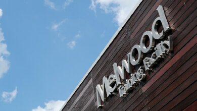 Liverpool To Bid Farewell to Legendary Melwood Training Facilities!