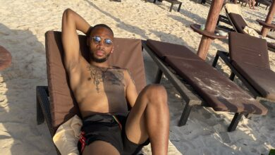 Take A Look At How PSL Players Are Enjoying The Off-Season!