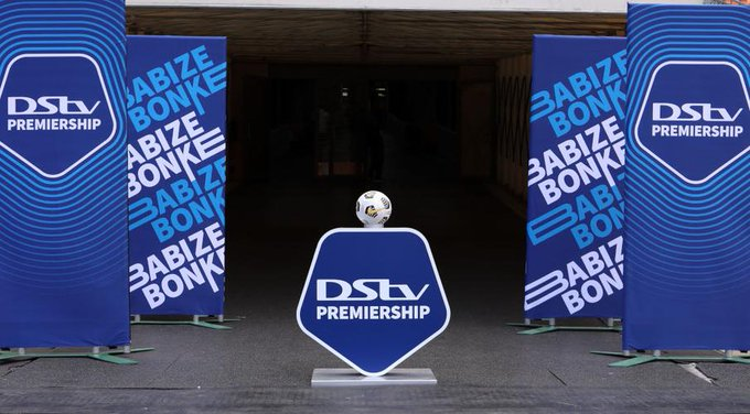 PSL Reportedly Releases Fixtures For 2021/2022 Football Season!