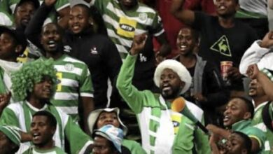 People Of Free State Shocked by The Sale of Bloemfontein Celtic!
